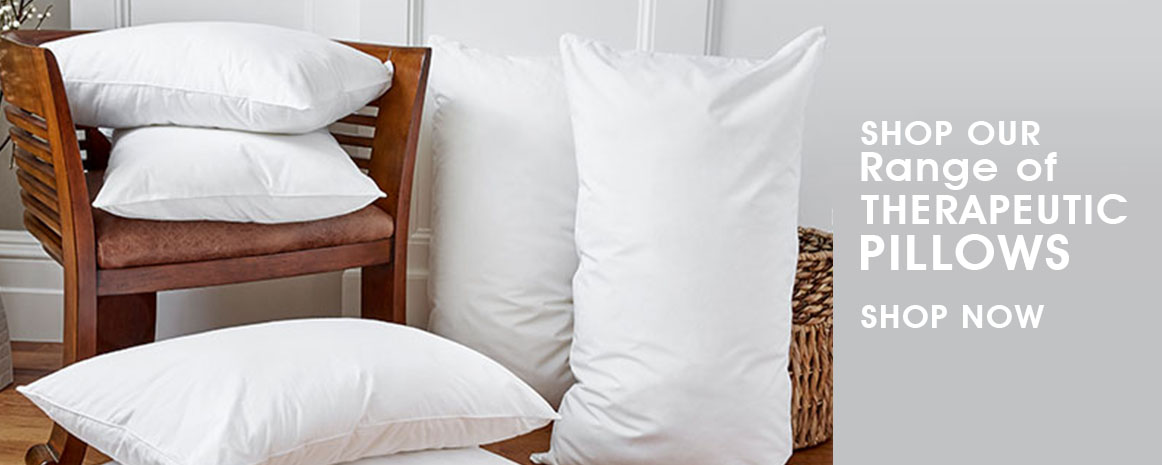 esoraeluxury-therapeutic-and-aesthetic-pillows