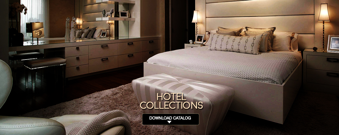 Hotel Collections