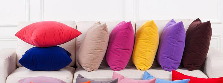 5 amazing things you can do with your throw pillows - esoraeluxury blog