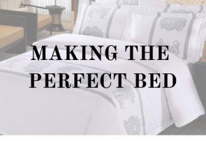 making-the-perfect-bed