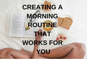 bed-book-breads-and-coffee