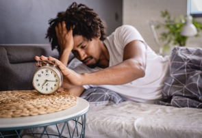 tips for dealing with insomnia in cold weather - esoraeluxury