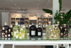 diffuser recommendation - ten of our favourite reed diffusers - esoraeluxury